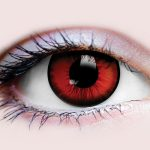 PRIMAL® Costume Contact Lenses